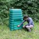 Купить дачные компостеры в Новосибирске