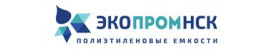 ЭкоПром Нск, в г.Иркутск