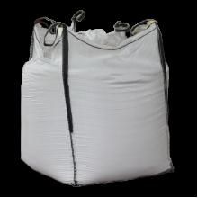 Мешок МКР б/у 1,2 м3 (1000 кг)